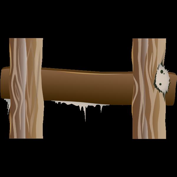 ilmenskie zutto ladder tile center 01 tree