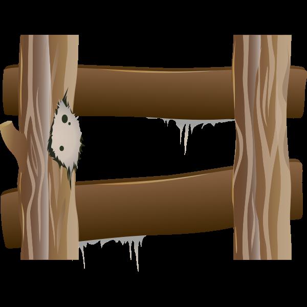 ilmenskie zutto ladder tile center 02 tree