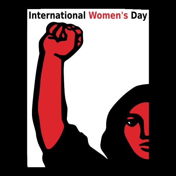 International Womens' Day