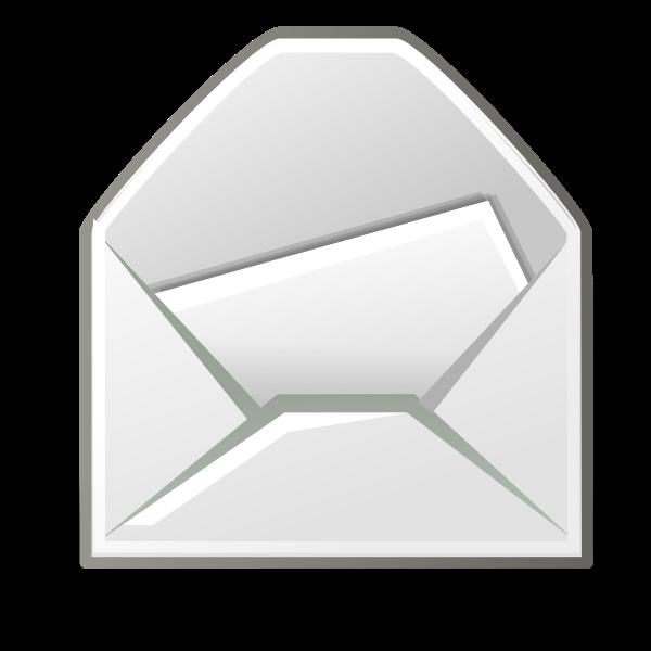 Internet e-mail sign