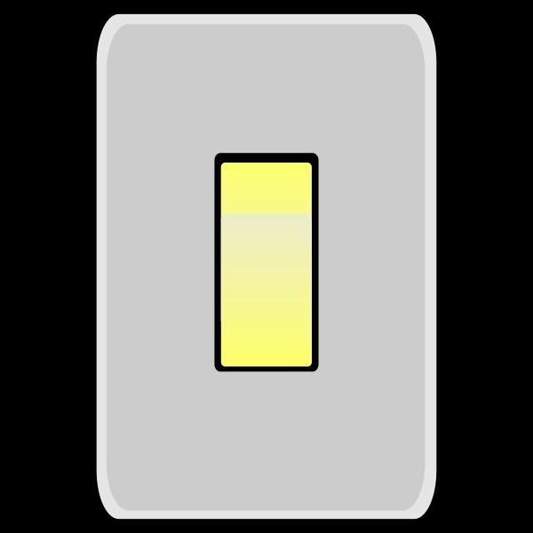 Light switcher