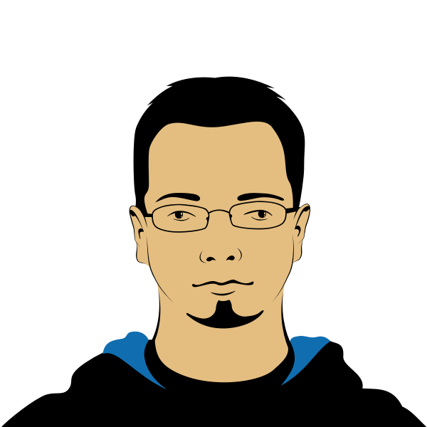 Jakub Jankiewicz Head