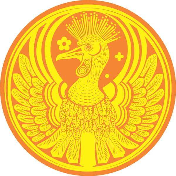 japanesedesign2