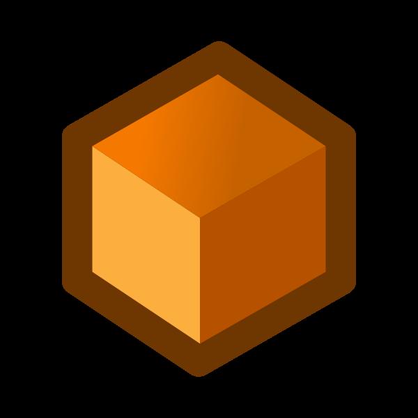 icon_cube_orange