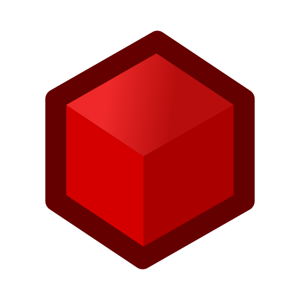 icon_cube_red