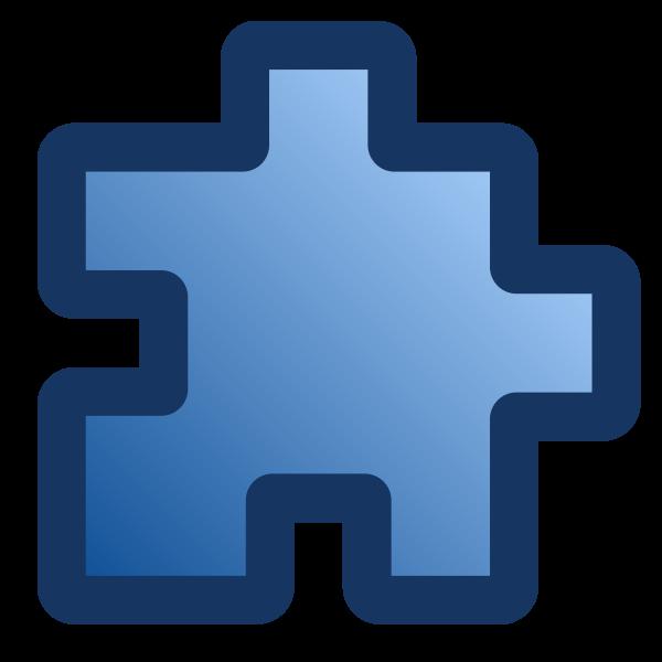 icon_puzzle_blue