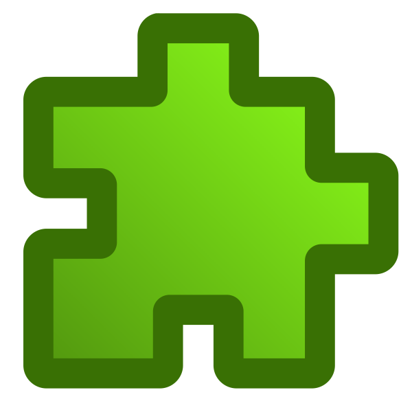 icon_puzzle_green