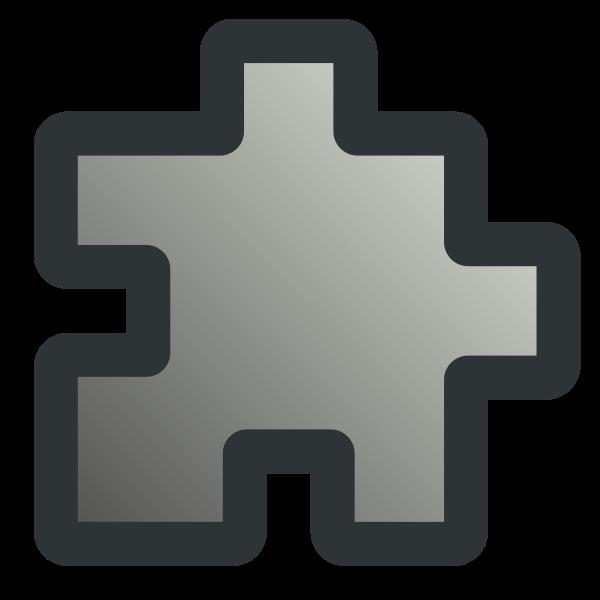 icon_puzzle_grey