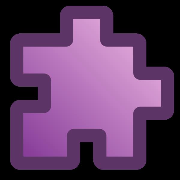 icon_puzzle_purple