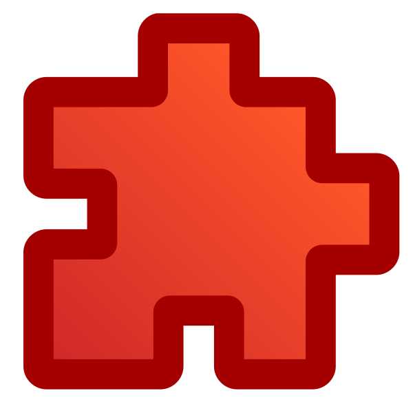 icon_puzzle_red