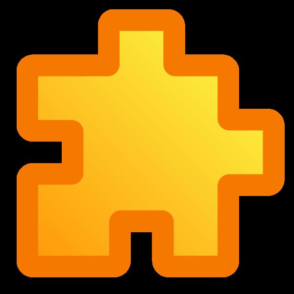 icon_puzzle_yellow