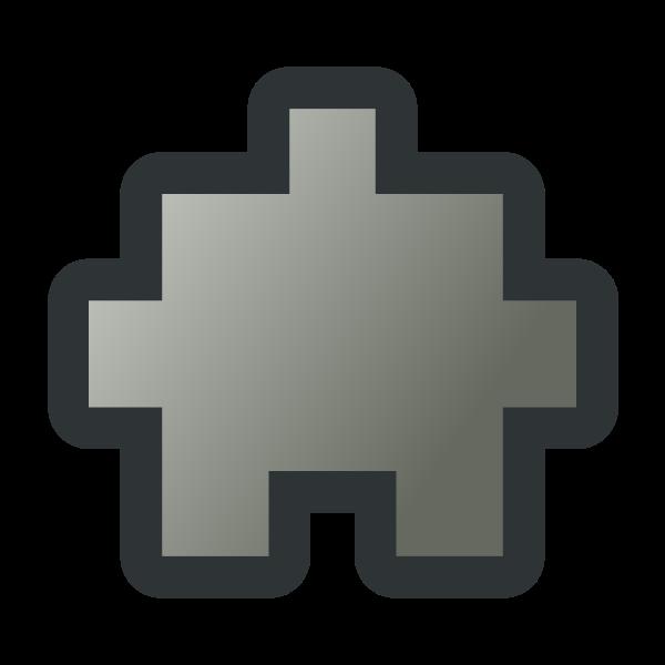icon_puzzle2_grey