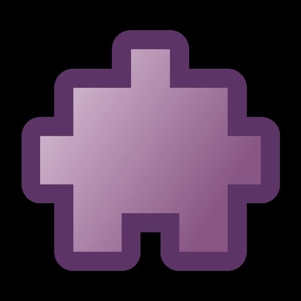 icon_puzzle2_purple