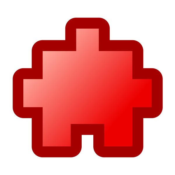 icon_puzzle2_red