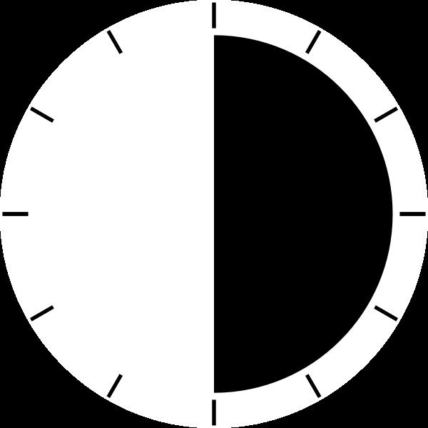 clock periods 6