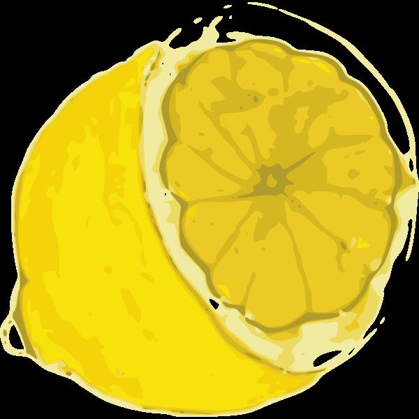 jiangyi 99 lemon 01