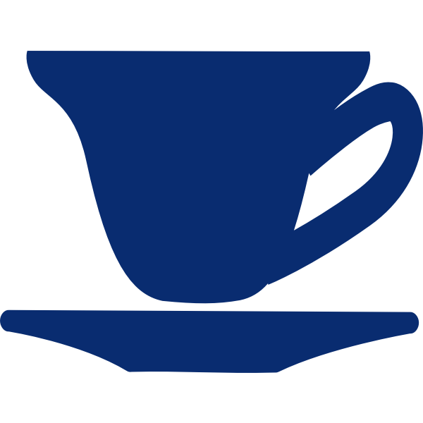jubilee cup blue
