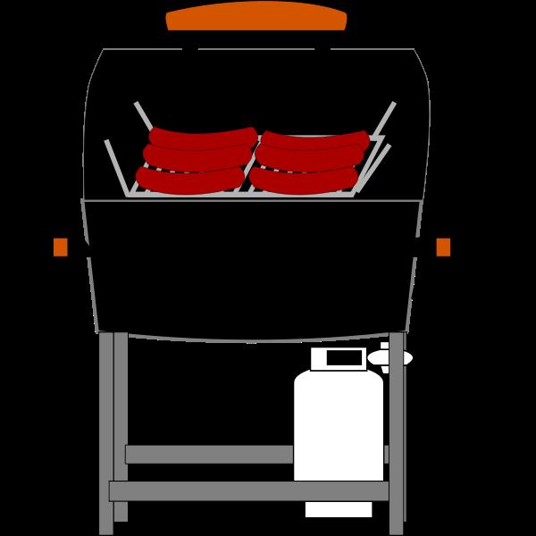 Barbecue-1589972940