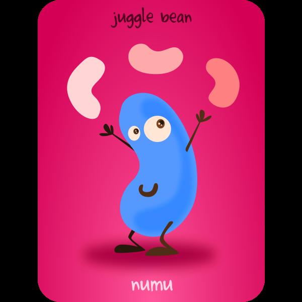 numu010_juggle