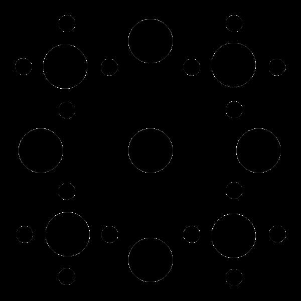 knob-curves7