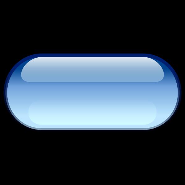Blue button image