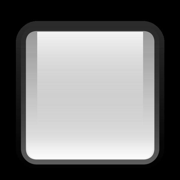 Check_item_Aqua_style