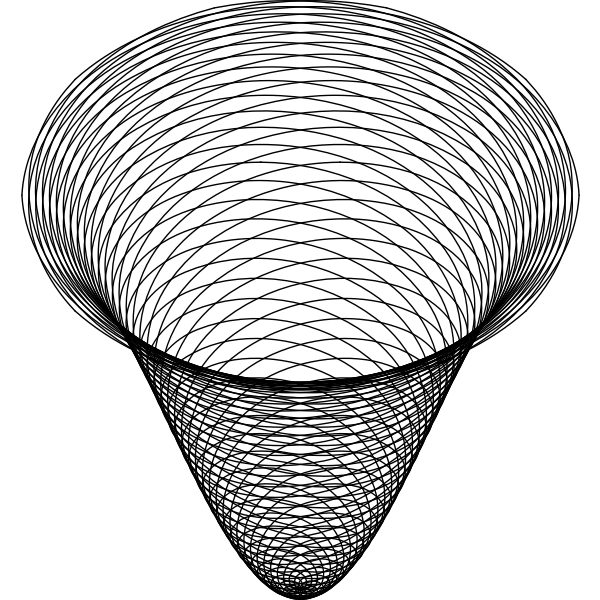 kuzel