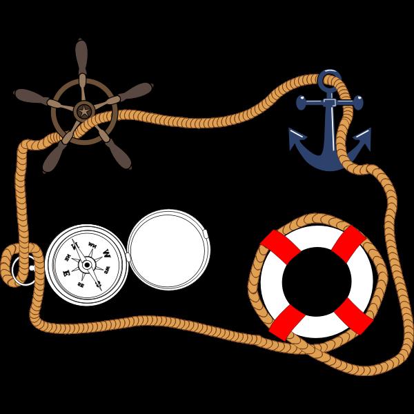 Navigation stuff