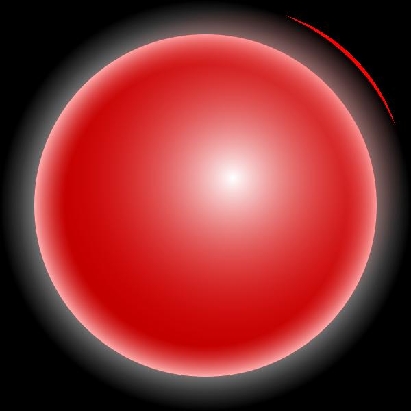 LED, Red