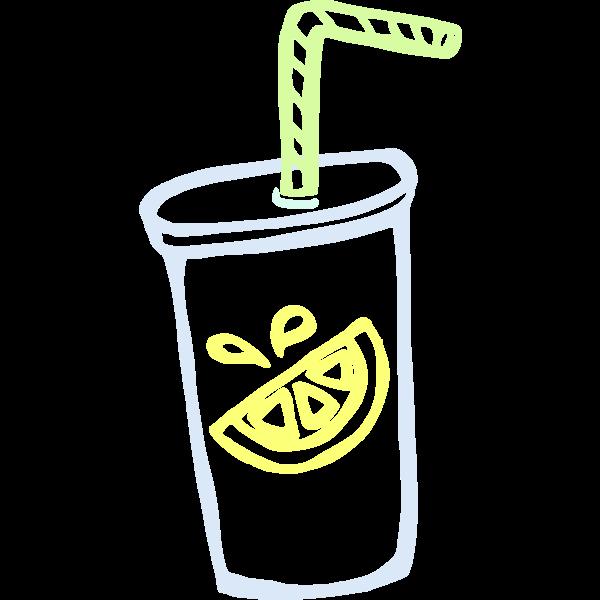 lemonade linda kim 01