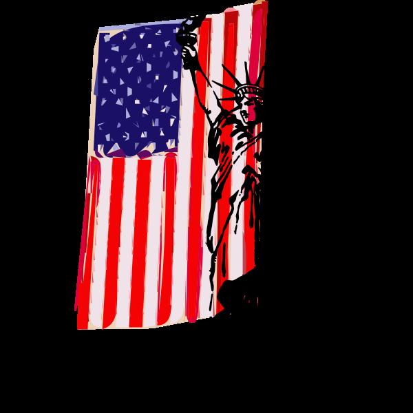 libertyandflag