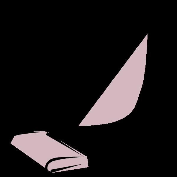 Vacuum cleaner vector clip art