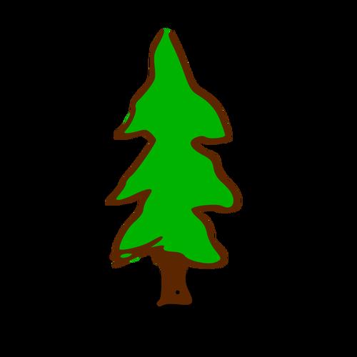 lightevergreen