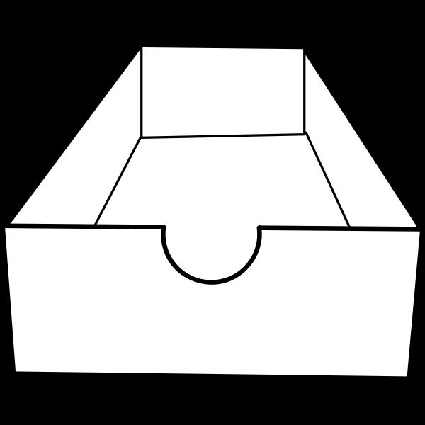 Inbox / Boite d'entrée