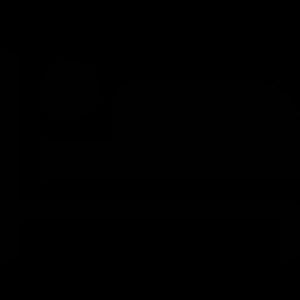 Lodging icon