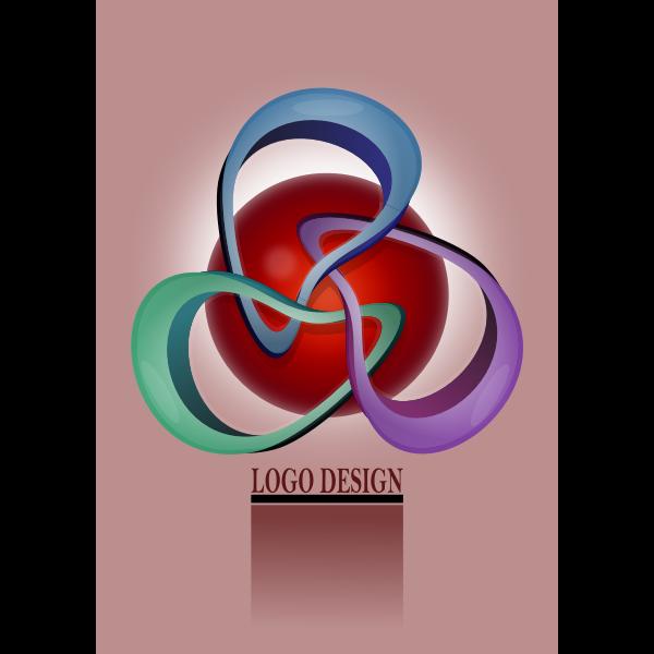 Logo Dersign