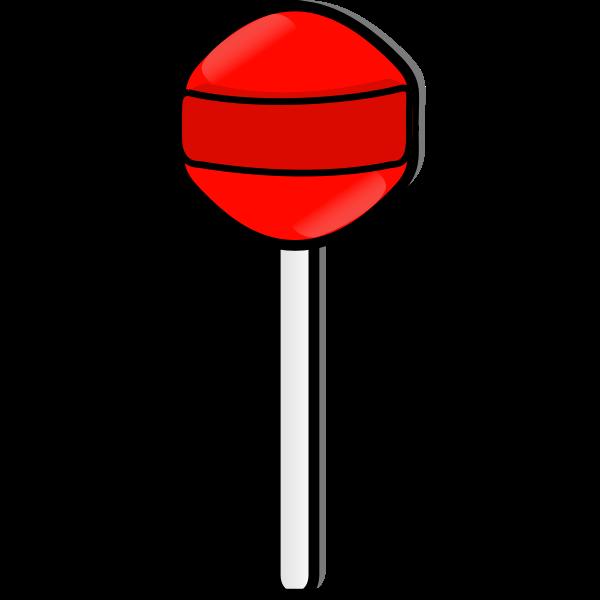 lollipop dave pena 02