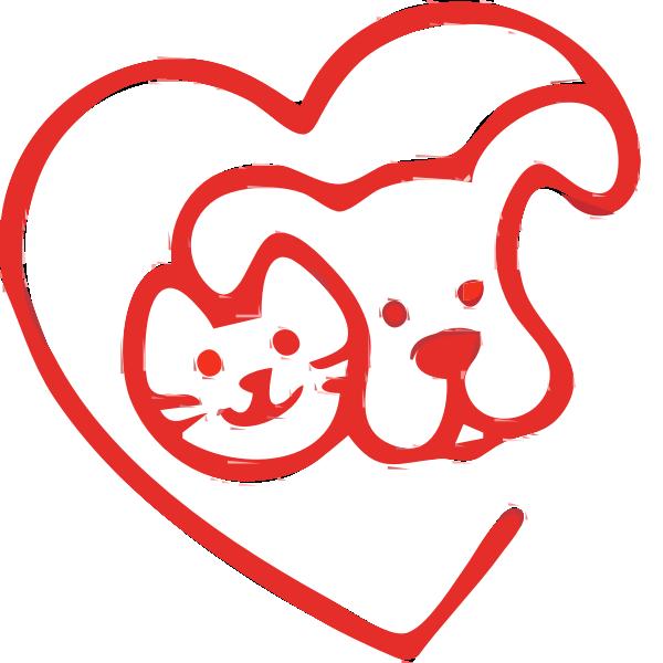 love animals 2015053139