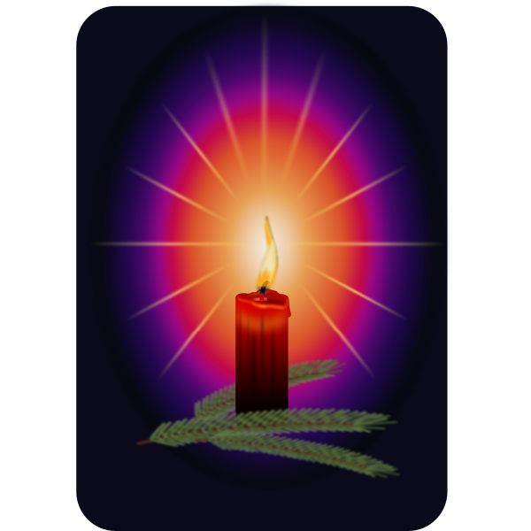 magic candle2