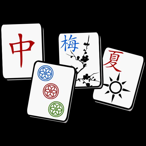 mahjongtiles