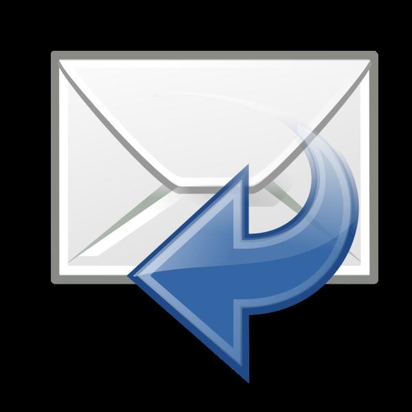 tango mail reply sender