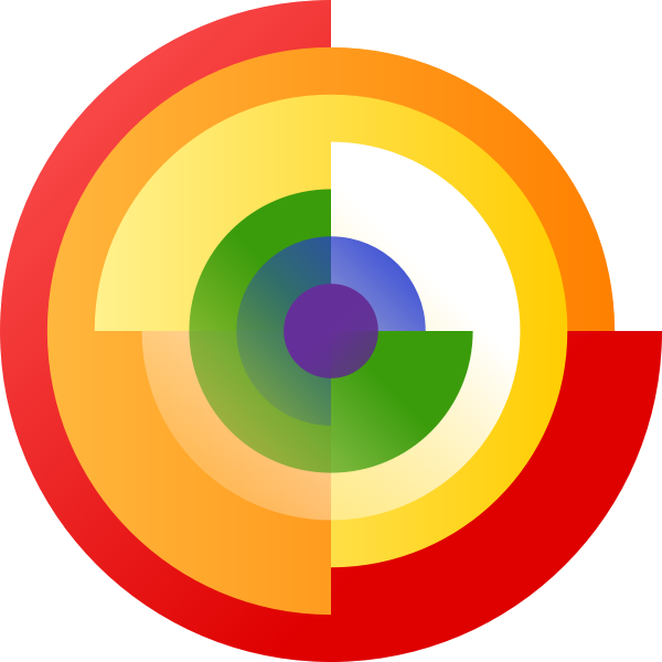 manuelas draft logo