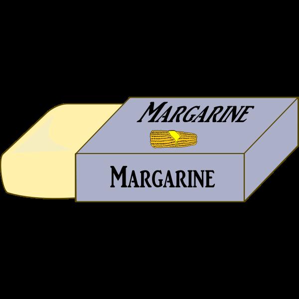 margarinepack