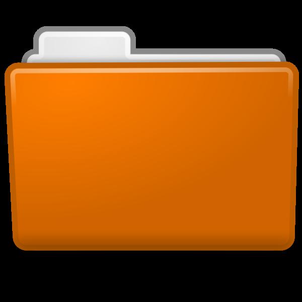 Orange directory