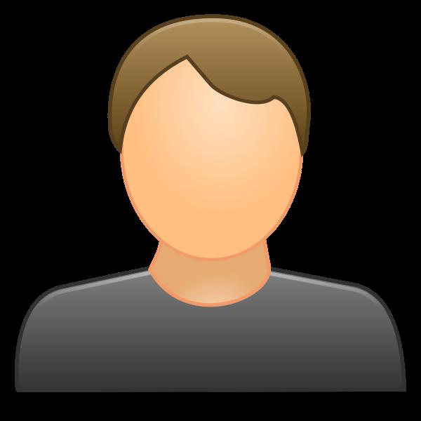 matt icons preferences desktop personal