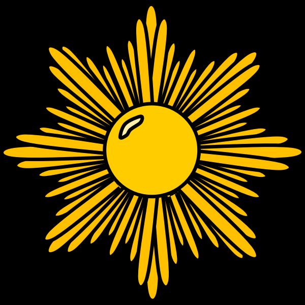 medal gold 2