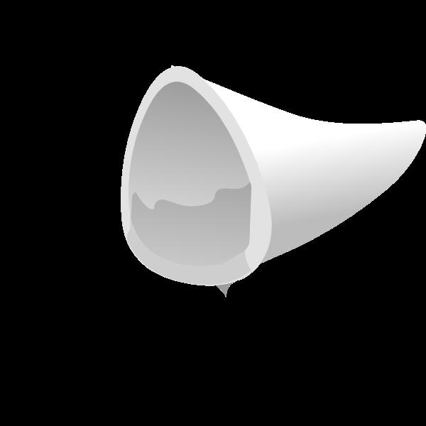 Wate cup