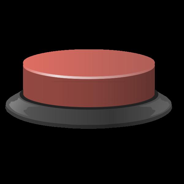 misc depression button