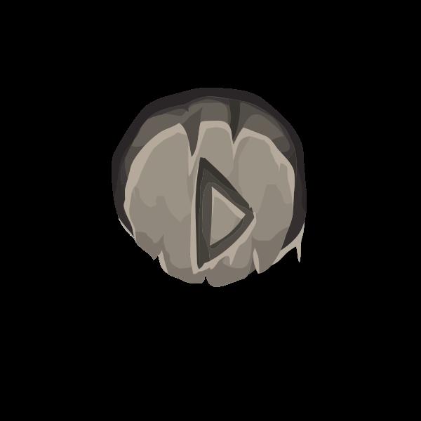 misc esquibeth button