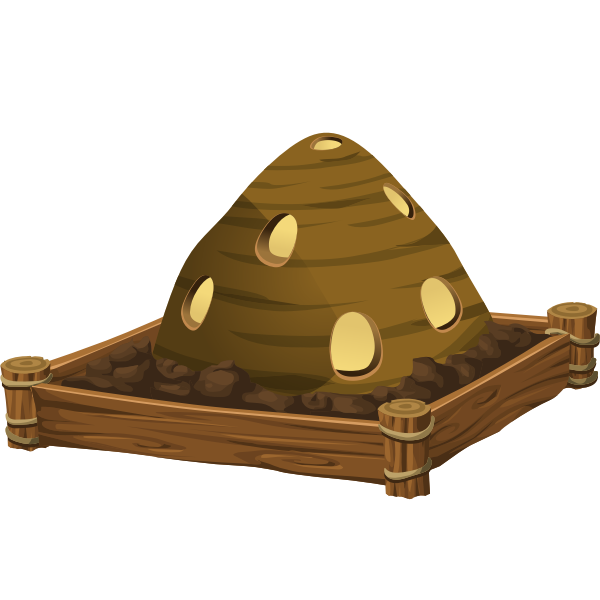 misc firefly hive